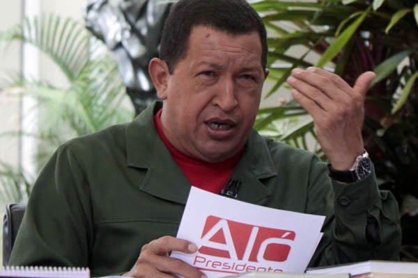 Pour justifier cette vente, le directeur de la... (Photo Reuters)