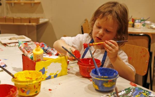 Il faut cesser d'handicaper les générations futures.... (Photo: archives Le Quotidien)