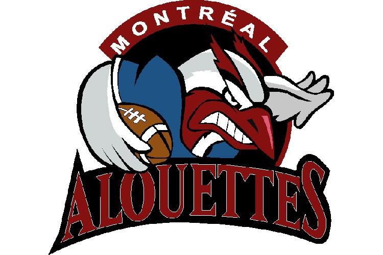 Pour une deuxième année consécutive, les Alouettes de Montréal tiendront  leur...
