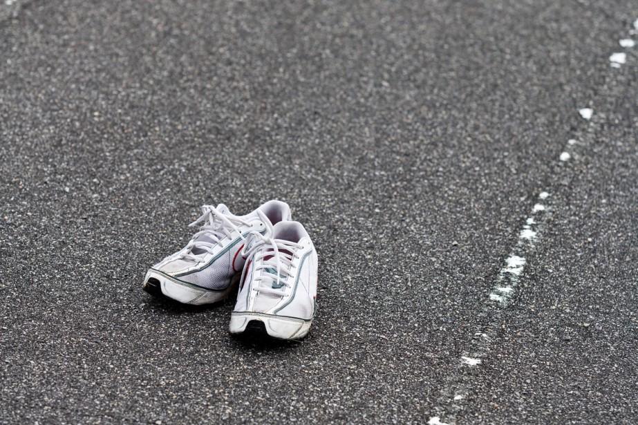 Vrai, les bonnes raisons de courir ne manquent pas. Mais... (Photos.com)