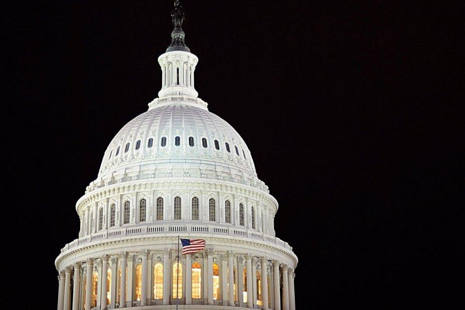 Quelque 65% des Américains ont ainsi une opinion... (Photo: archives AFP)