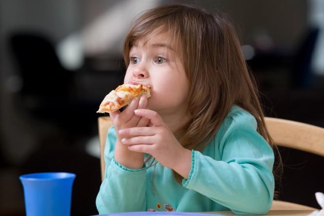 Selon une étude publiée dans la revue Nutritional Neuroscience... (Photos.com)