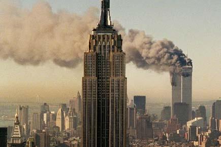 Un musée consacré aux attentats... (Photo: Marty Lederhandler, archives AP)