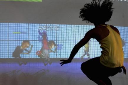 Mordus d'internet, de jeux vidéos, ou de robotique, ils... (Photo: Reuters)