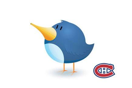 La victoire du Canadien à Montréal lundi soir a donné un élan d'enthousiasme...