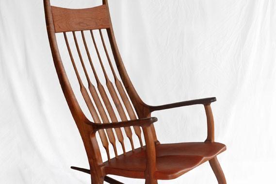 la cl des bois des meubles qui traverseront le temps lise fournier maison. Black Bedroom Furniture Sets. Home Design Ideas