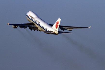 Selon un porte-parole de la compagnie, Bruce Chen,... (Photo: David Gray, Reuters)