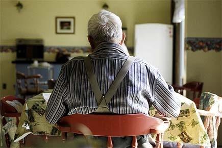 La France entend porter de 60 à 62 ans l'âge de la retraite. Quant à elle, la...