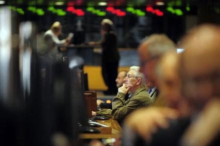 Le plan d'aide à la Grèce, conclu dimanche à Bruxelles, est une... (Photo: AP)