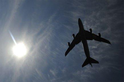 Les commandes de biens durables aux États-Unis ont rebondi... (Photo: Reuters)