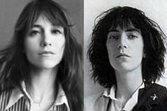 Les deux sont chanteuses et actrices. L'une a connu le succès en 1978 avec sa...