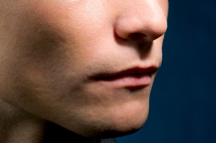 Un spray nasal contenant de l'ocytocine, l'hormone de l'amour et... (Photos.com)