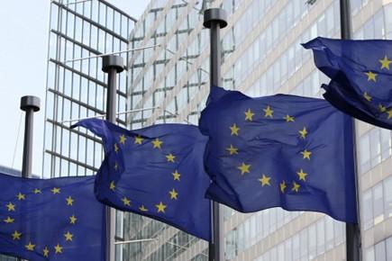 La crise financière mondiale va retarder plus encore l'adoption de... (Photo AP)