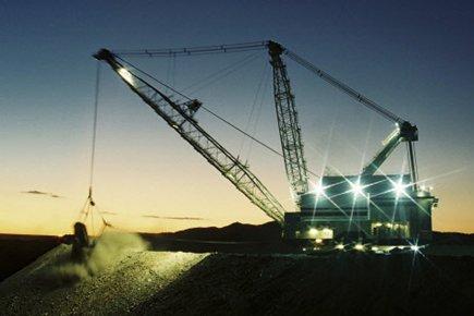 L'entreprise albertaine de production d'énergie TransAlta ( (Photo Reuters)
