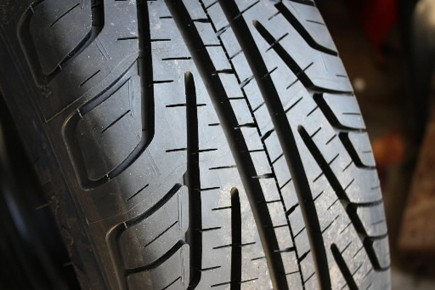 Michelin constate une «nette reprise» de son activité, mais fait face à «une...