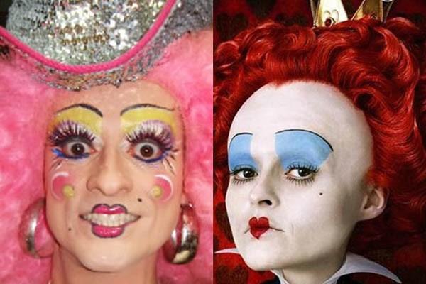 Mado Lamotte, la plus célèbre des drag-queens, a fêté jeudi dernier le huitième...