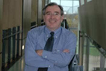 Pierre Chapuis... (Archives La Presse)