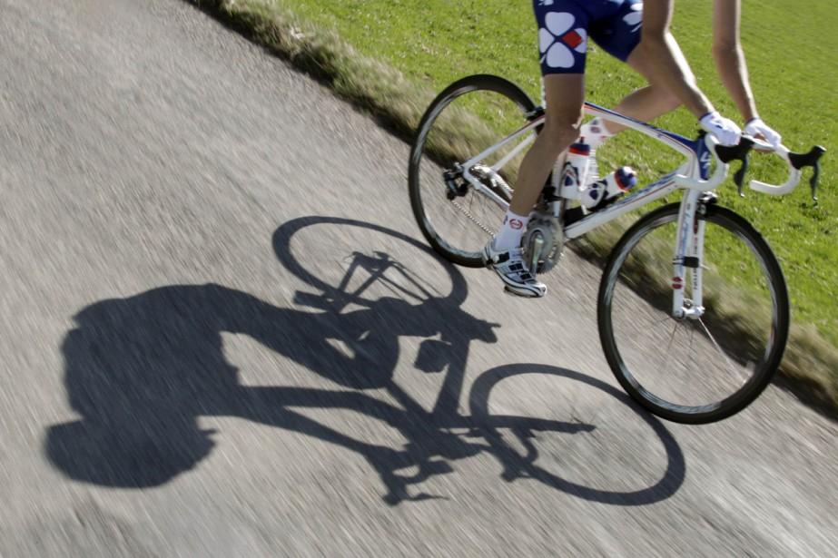 Un tour-opérateur français propose des séjours en partenariat... (Photo: Reuters)