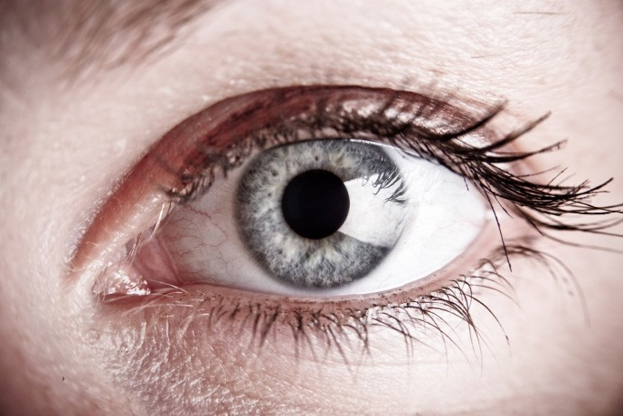 L'opération de la cataracte pratiquée sans hospitalisation et... (Photos.com)