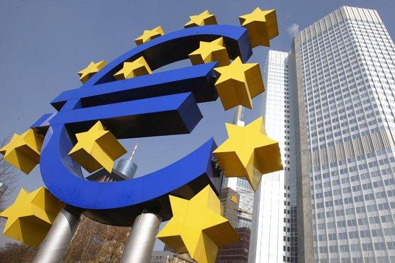 Le communiqué de presse annonçant la Journée européenne... (Photothèque Le Soleil)