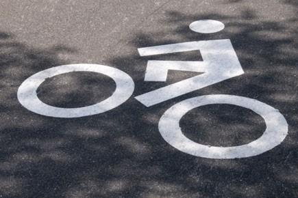Le Tour du silence, cette randonnée cycliste annuelle qui se déroulera...