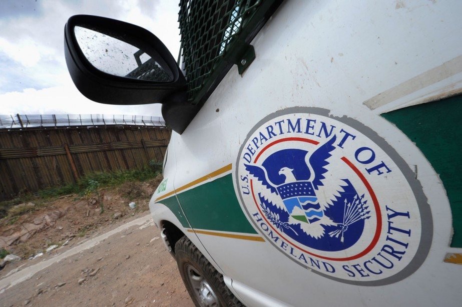 La nouvelle loi sur l'immigration en Arizona ne... (Photo: Reuters)