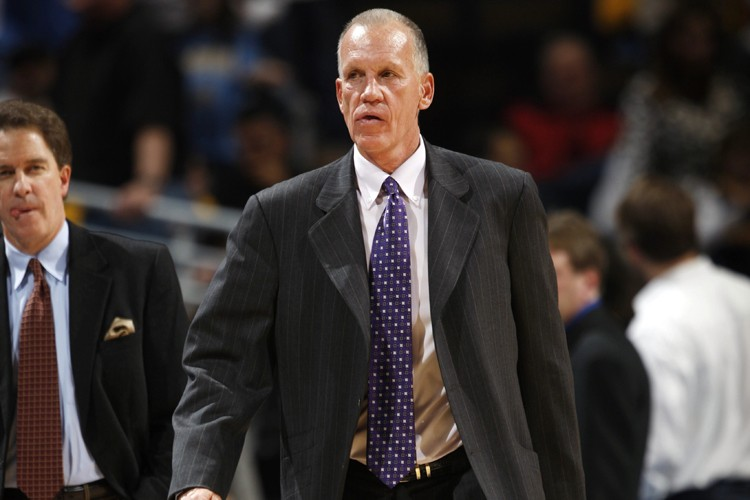 Doug Collins... (Photo: AP)