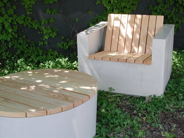 sidim 2010 les laur ats cyberpresse. Black Bedroom Furniture Sets. Home Design Ideas
