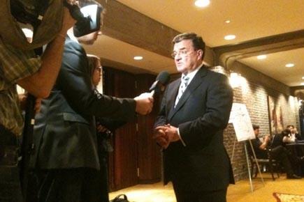 Le ministre des Finances Jim Flaherty.... (Photo: Alain Roberge, La Presse)