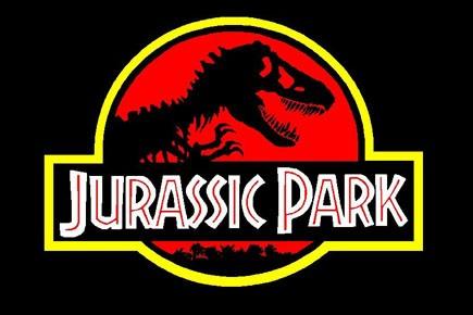 De nouveaux jeux vidéo inspirés des films Back to the Future et Jurassic...
