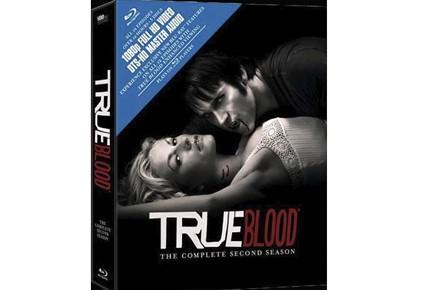 True Blood 2....
