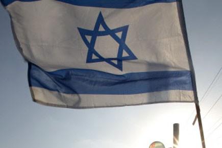 Deux ministres israéliens ont demandé dimanche à la Pologne de... (Photo: AP)