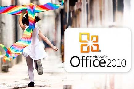 Avec cette version 2010 d'Office, Microsoft s'attend à... (office.microsoft.com)