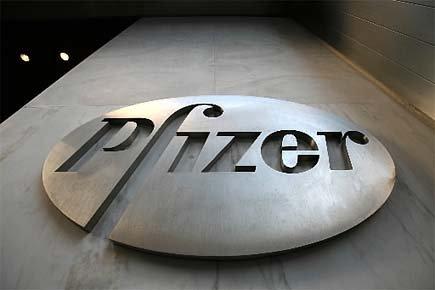 Pfizer a lancé une «carte de continuité» pour... (Photo: archives AP)
