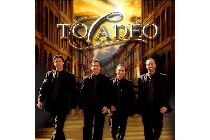 Tocadeo fait son entrée en 7e position du...