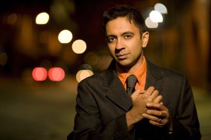 Le pianiste Vijay Iyer se produit ce vendredi,... (Photo fournie par le FIJM)