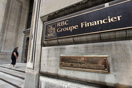 L'étude montre que l'argent qui dort actuellement dans... (Photo François Roy, La Presse)