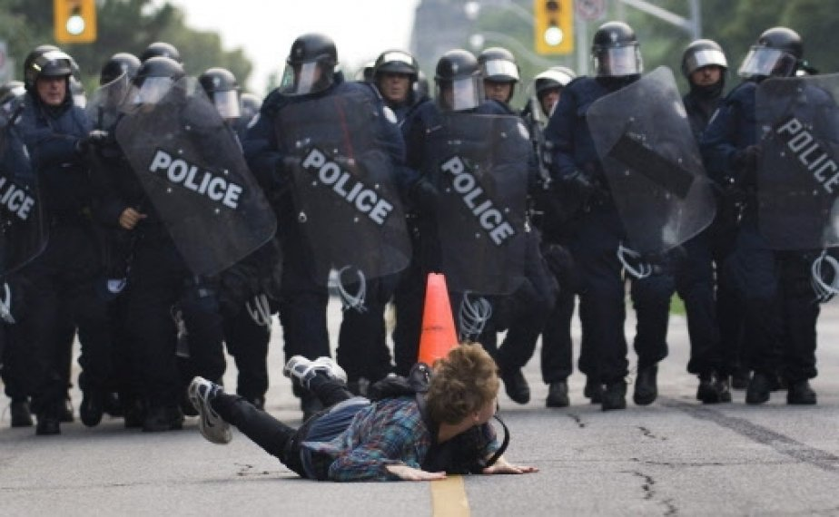 police brutality in canada essay These essays could be of multiple types like argumentative essays on police brutality or critical essays essay writing help to the students for writing their assignments on police brutality essays given by best assignments helpers to the students.