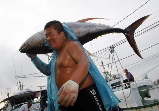 Selon le gouvernement taiwanais, l'accord cadre devrait créer... (Photo Reuters)
