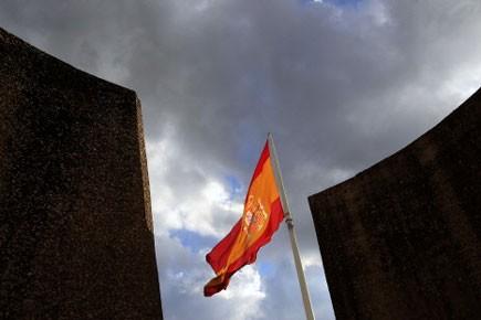L'agence note désormais «A1» les obligations d'État espagnoles... (Photo: Reuters)