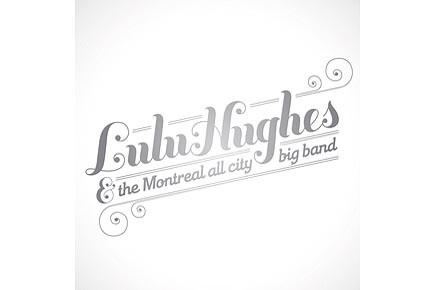 Lulu Hughes, c'est l'exact contraire de Charlotte Gainsbourg : cette dernière a...