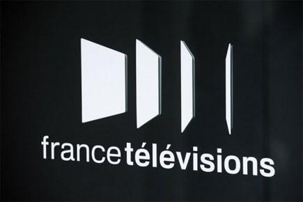 Le président français Nicolas Sarkozy a personnellement choisi lundi le nouveau...