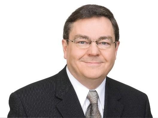 Paul Crête, ancien député bloquiste de Montmagny-L'Islet-Kamouraska-Rivière-du-Loup....