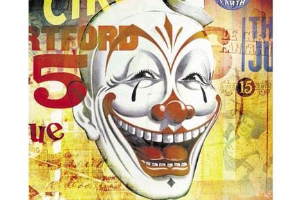 Bien avant le Cirque du Soleil et le festival Montréal complètement cirque qui...