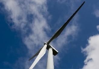 Près de la moitié de l'électricité consommée au... (Photothèque La Presse)