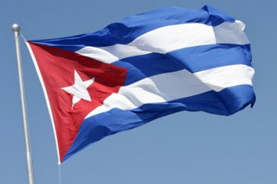 Un premier transfert à Madrid d'ex-détenus politiques cubains... (Photo: Reuters)