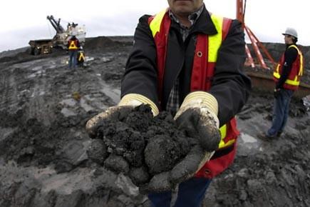Proposé par la société canadienne TransCanada, le pipeline... (Photo: Alain Roberge, archives La Presse)