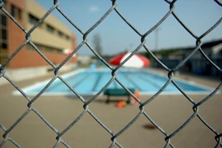 Une 52e noyade a eu lieu hier en... (Photo: Jean-Marie Villeneuve, Archives Le Soleil)