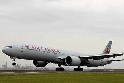 L'Association internationale du transport aérien (AITA) a... (Photo: archives PC)