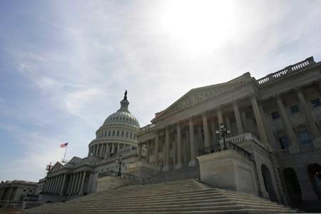 L'enquête du Washington Port affirme que neuf ans... (Photo: AFP)